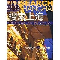 http://ec4.images-amazon.com/images/I/615Y2koK0QL._AA200_.jpg