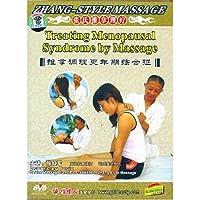 http://ec4.images-amazon.com/images/I/615fiISnS5L._AA200_.jpg