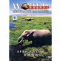http://ec4.images-amazon.com/images/I/616Jlln7ZLL._AA200_.jpg
