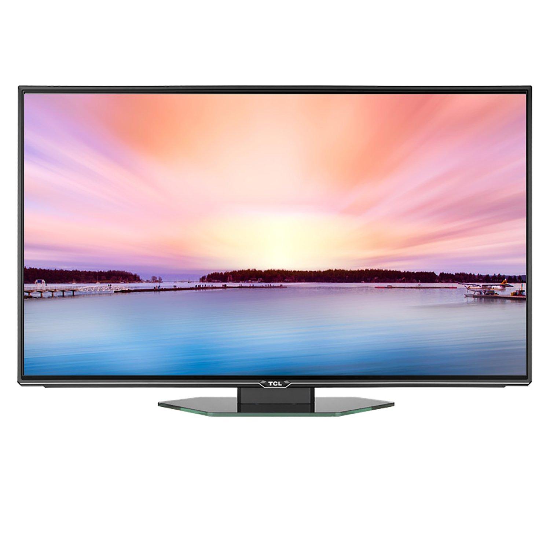 �yf�yil��#��'������z)�h�_tcl l65f3500a-3d 65英寸3d安卓智能云电视