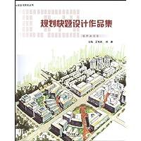 http://ec4.images-amazon.com/images/I/616ZJSPnzzL._AA200_.jpg