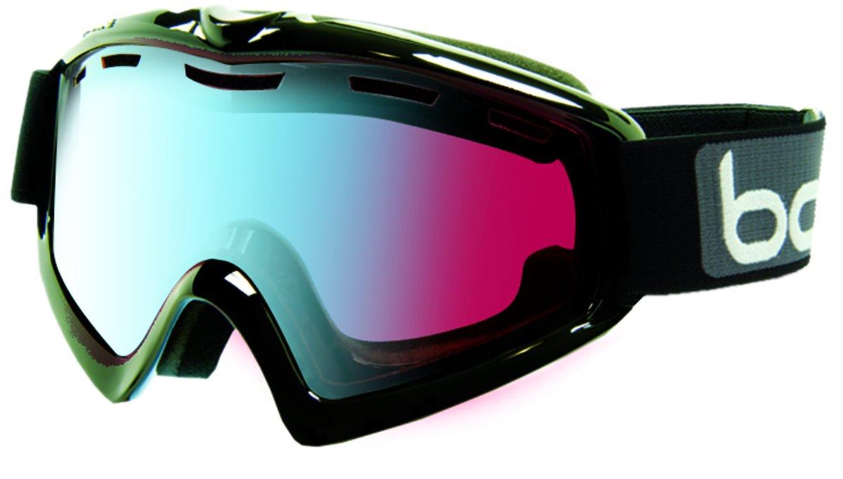 buy snow goggles  ski/snowboard