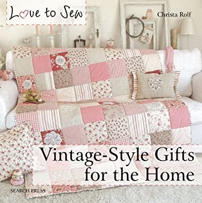 Vintage-Style Gifts for the Home.pdf