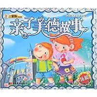 http://ec4.images-amazon.com/images/I/616l4D2ETBL._AA200_.jpg