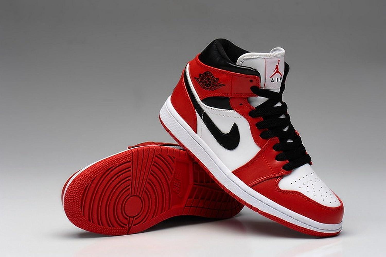 Jordans Shoes Y
