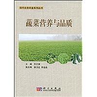 http://ec4.images-amazon.com/images/I/616rG8y2ZGL._AA200_.jpg