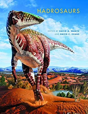 Hadrosaurs.pdf
