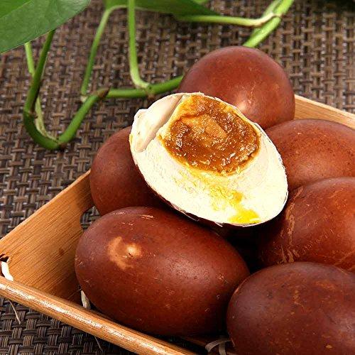 河北特产_【食品保健】至顺 五香烤鸭蛋 咸鸭蛋 保定白洋淀特产