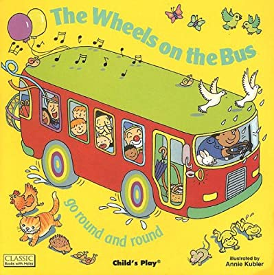 The Wheels on the Bus go Round and Round.pdf