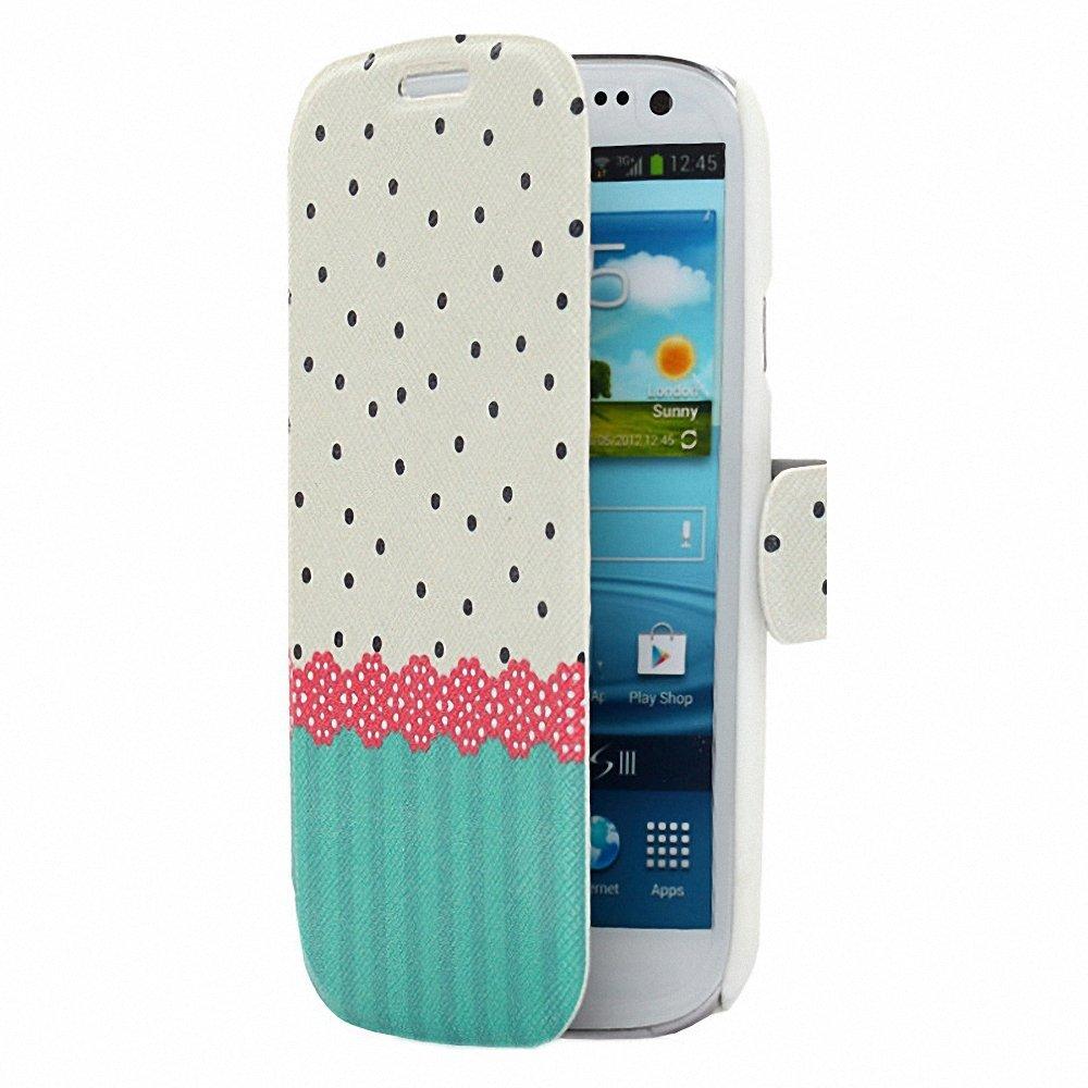 钻壳 适用于三星i9300手机套 s3手机壳 i9300手机套 i9308手机保护套