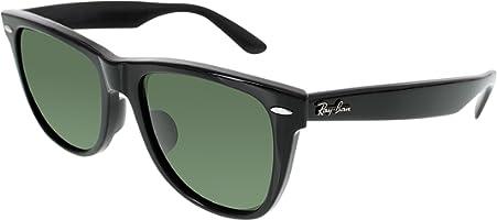 ray ban sunglasses sale aviators  ray ban rb2140f original