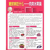 http://ec4.images-amazon.com/images/I/6180gXsfhxL._AA200_.jpg
