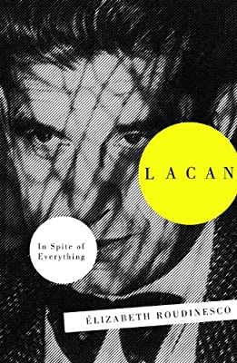 Lacan: In Spite Of Everything.pdf