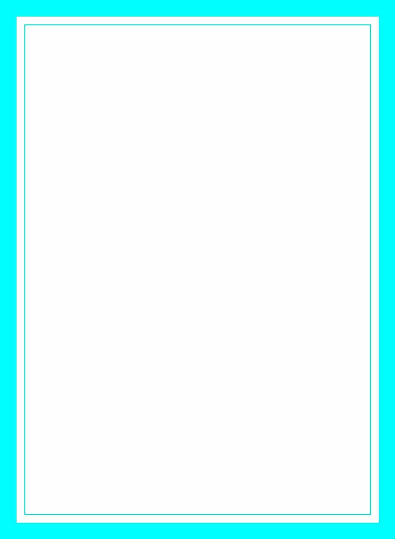 ppt 背景 背景图片 边框 模板 设计 相框 1101_1500 竖版 竖屏