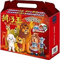 http://ec4.images-amazon.com/images/I/6189eEx-itL._AA200_.jpg