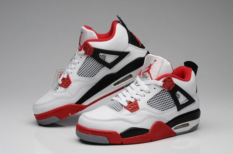 Pics Of Jordan Shoes