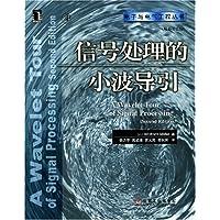 http://ec4.images-amazon.com/images/I/618Q2ulK4tL._AA200_.jpg