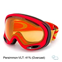 ski goggles pink  0 ski goggles