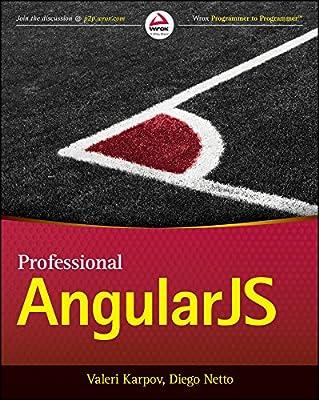 Professional AngularJS.pdf