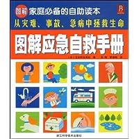 http://ec4.images-amazon.com/images/I/6194BuGLdxL._AA200_.jpg