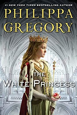 The White Princess.pdf