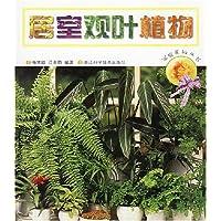 http://ec4.images-amazon.com/images/I/619CDaPmlsL._AA200_.jpg