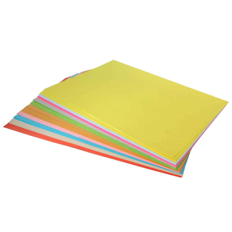 办公用品a4纸_