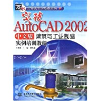 http://ec4.images-amazon.com/images/I/619WUdYaGeL._AA200_.jpg
