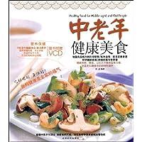 http://ec4.images-amazon.com/images/I/619bJqU%2BinL._AA200_.jpg