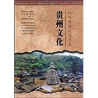 http://ec4.images-amazon.com/images/I/619h5-aQjdL._AA200_.jpg