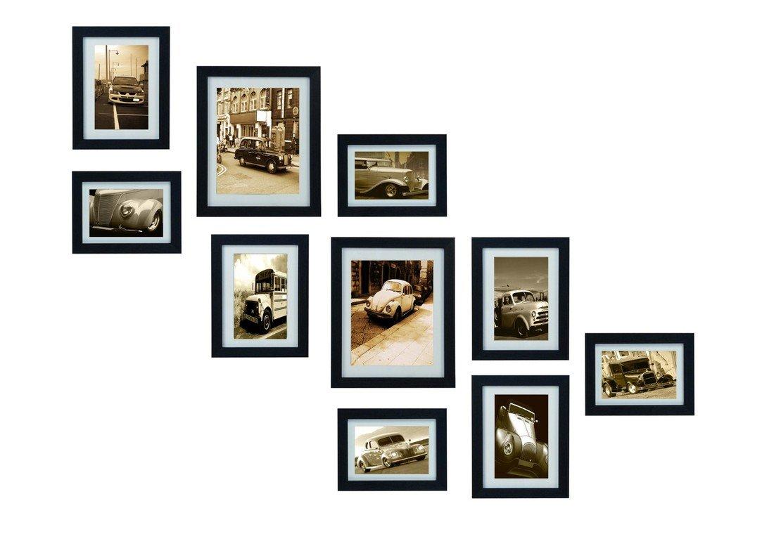 家居装饰 相框相架相册 照片墙 目前无货, 欢迎选购其他类似产品.