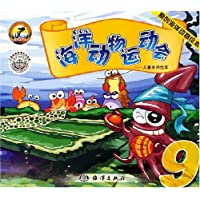 http://ec4.images-amazon.com/images/I/619ssgHFBXL._AA200_.jpg