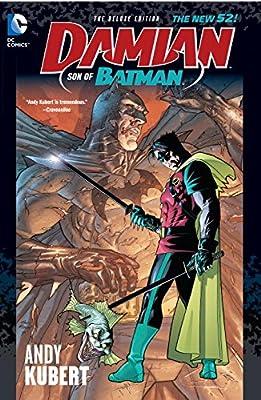 Damian: Son of Batman.pdf