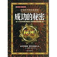 http://ec4.images-amazon.com/images/I/61ALzJEnhrL._AA200_.jpg
