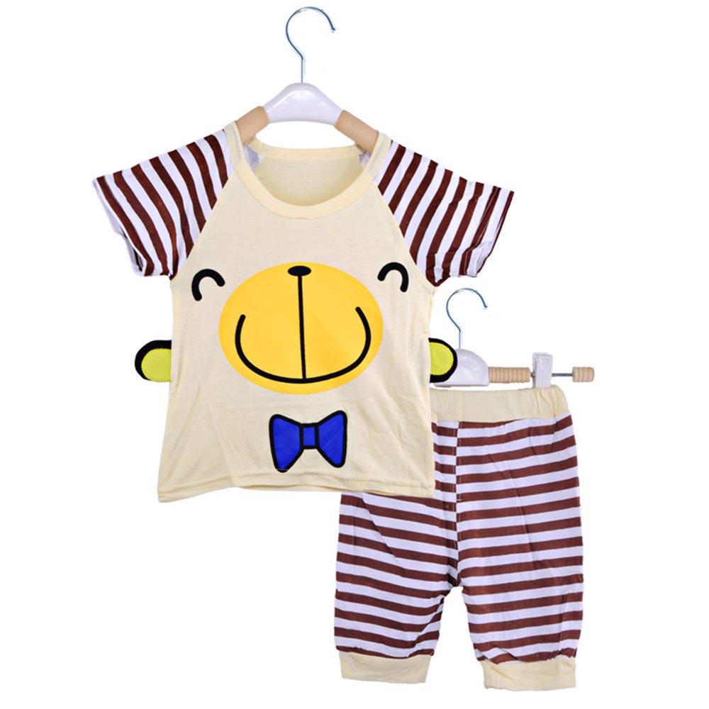 新生儿衣服买什么牌子-新生儿要准备哪些东西