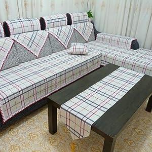 沙发垫坐垫价格,沙发垫坐垫 比价导购 ,沙发垫坐垫怎么样