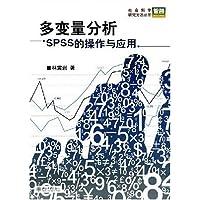 http://ec4.images-amazon.com/images/I/61B2F%2BCbnfL._AA200_.jpg