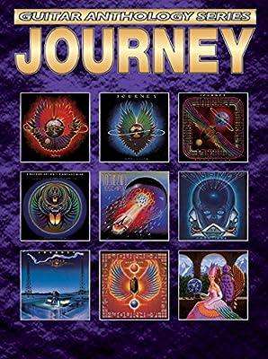 journey纯音乐钢琴谱