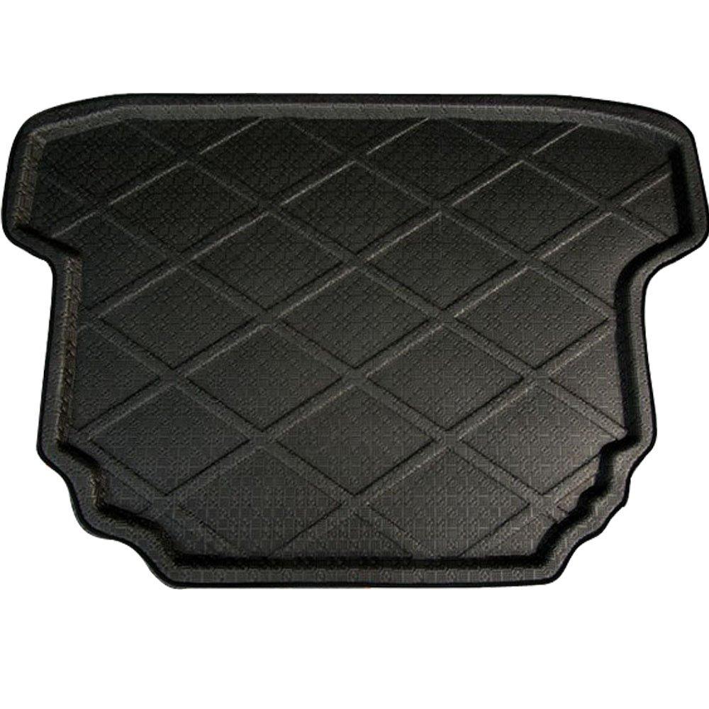 唐联 汽车后备箱垫 11雅力士专车专用备箱垫后尾箱垫