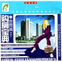 http://ec4.images-amazon.com/images/I/61BEdJV6a6L._AA200_.jpg