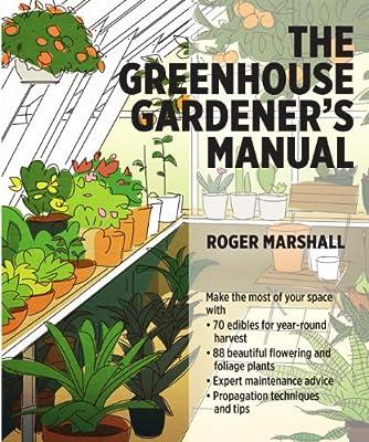 The Greenhouse Gardener's Manual.pdf