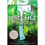 hatchet1