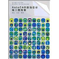 http://ec4.images-amazon.com/images/I/61BnrOyHDoL._AA200_.jpg