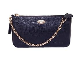 coach handbags outlet  53340: handbags