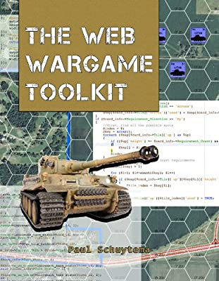 The web wargame toolkit.pdf