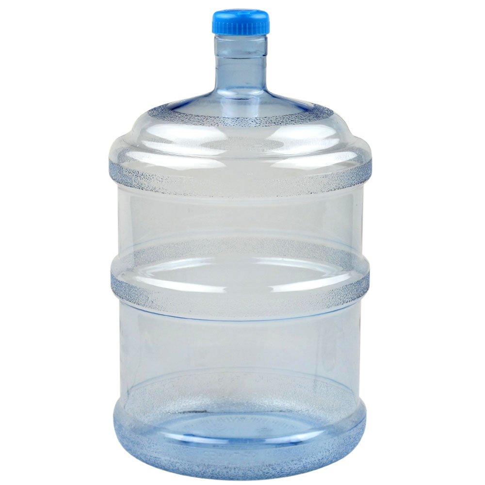 欧美�9�+�l-9l+:)�h�_泉邦 食品级pc饮水机水桶5加仑 18.9l
