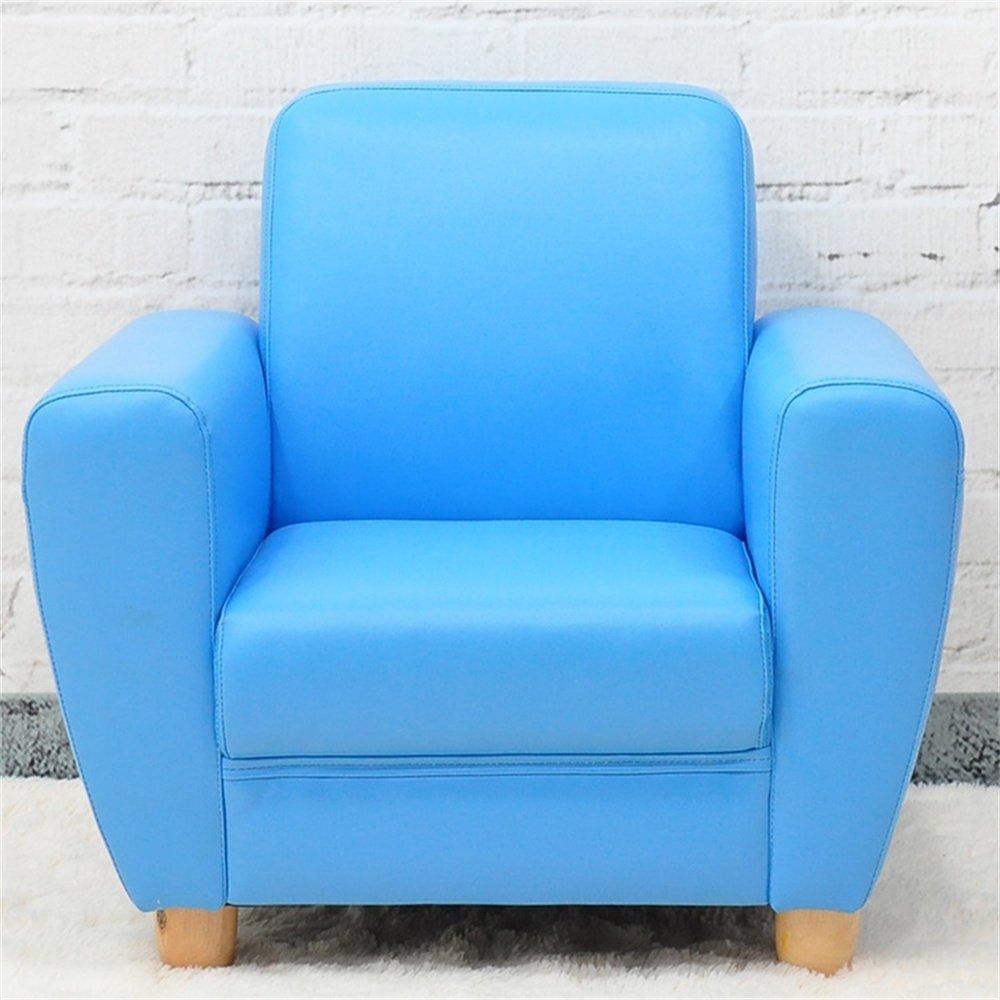 magic love pu皮创意儿童沙发 客厅可爱沙发椅 沙发座