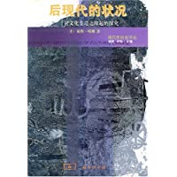 http://ec4.images-amazon.com/images/I/61Cf2y4ULDL._AA200_.jpg