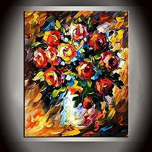 油画 /无框画 /客厅/卧室装饰画/酒吧挂画/欧式风景