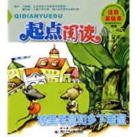 http://ec4.images-amazon.com/images/I/61ClTCJ4OpL._AA200_.jpg